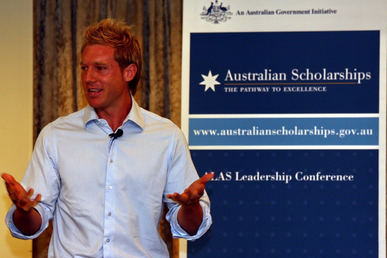 2008 03 Leadership Day 1 - ALAS_1135.jpg