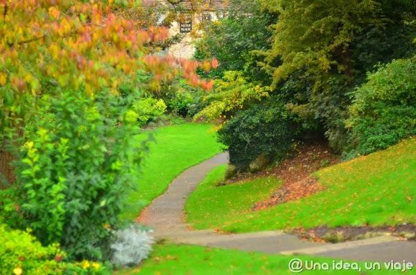 inglaterra-uk-roadtrip-ruta-4-dias-yorkshire-unaideaunviaje.com-28.jpg