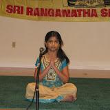 Geeta Jayanti Participants Nov 28, 2009