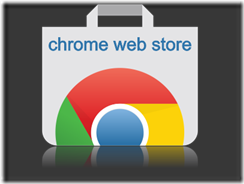 Chrome-Store-Logo