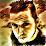 Lucas Zombiie's profile photo