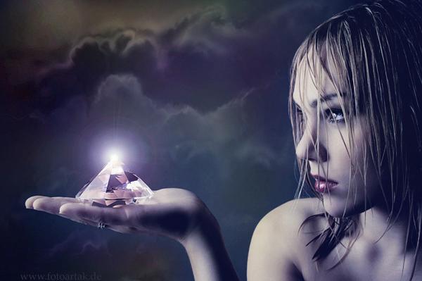 Sweet Charmer Beauty, Magic And Spells 2
