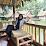 Wenny Dwi Setiowati's profile photo