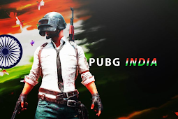 Will PUBG promoters come-out with the Indian version of PUBG soon ?