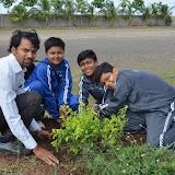 Gurukul Green Revolution (24).jpg