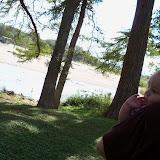 Fall Vacation 2012 - 115_3712.JPG