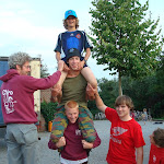 Kamp jongens Velzeke 09 - deel 3 - DSC04866.JPG
