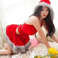 [XiuRen] 2013.12.21 NO.0066 陈大榕 0017.jpg
