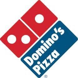 [Domino%27s+Pizza+logo%5B2%5D]