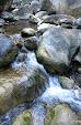 0096_Bungonia_2010-06-20.JPG