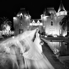 Wedding photographer Marcio Sheeny (marciosheeny). Photo of 19.09.2018