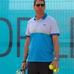 Sven Groeneveld - Mutua Madrid Open 2015 -DSC_1160.jpg