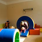 Дом ребенка № 1 Харьков 03.02.2012 - 126.jpg