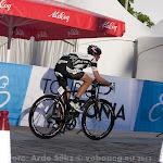 2013.05.30 Tour of Estonia, avaetapp Viimsis ja Tallinna vanalinnas - AS20130530TOEVL_198S.jpg