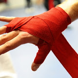 Bilder vom Training - Savate_Training-38.JPG
