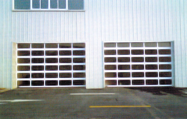 commercial-door