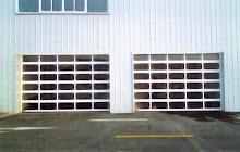 commercial-door