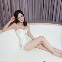 [XiuRen] 2013.09.10 NO.0006 nancy小姿 白色 0005.jpg
