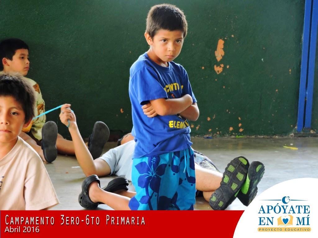 Campamento-3ro6to-Primaria-12