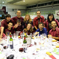 Sopar Diada Castellers de Lleida  15-11-14 - IMG_6885.JPG