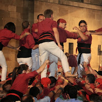 Diada de la colla 19-10-11 - 20111029_136_5d7_CdL_Lleida_Diada.jpg