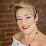 Michele Tasca's profile photo