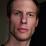 Matthew Scheller's profile photo