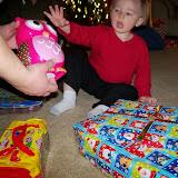 Christmas 2013 - 115_9607.JPG