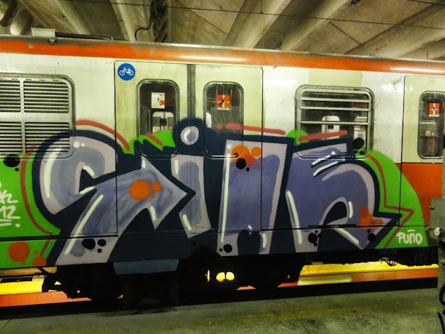 sime-grk-part2 (3)