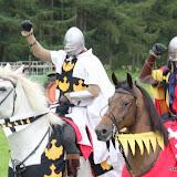 Paard & Erfgoed 2011