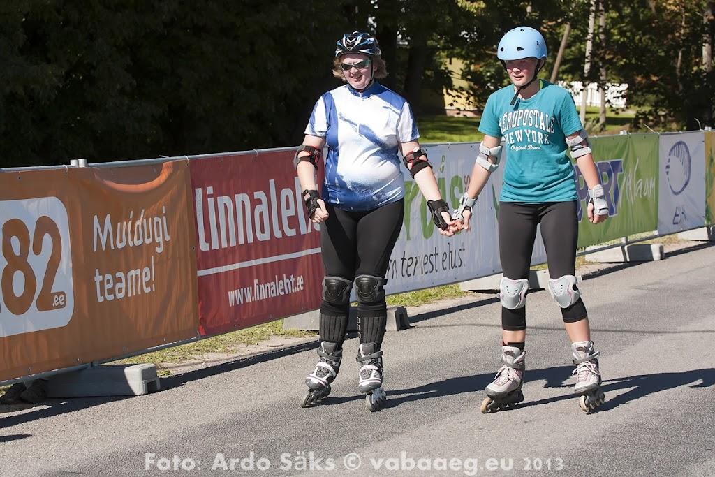 2013.08.25 SEB 7. Tartu Rulluisumaraton - AS20130825RUM_561S.jpg
