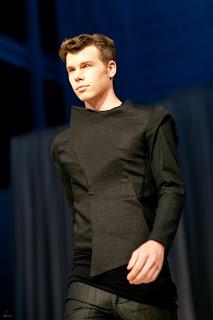 Justin Jamison - RapprocherDeau, AIC-SF 2011