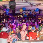 carnavals_hooikar_zaterdag_2015_001.jpg
