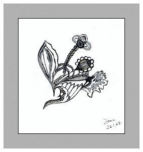 drawing25.jpg