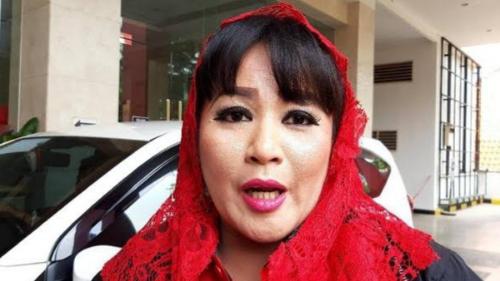 Ungkit Kembali Donasi UAS, Politisi PDIP: Somad Mana Tanggung Jawabmu