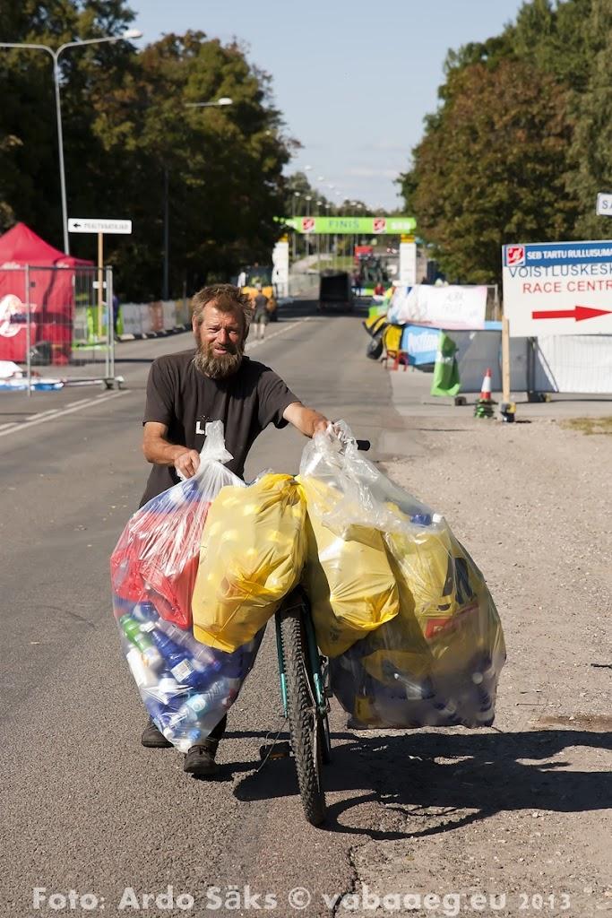 2013.08.25 SEB 7. Tartu Rulluisumaraton - AS20130825RUM_594S.jpg