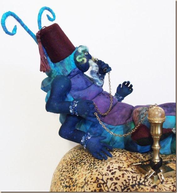 bluec02
