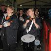 Eaters_Geleen_Trappers_Tilburg_2011_015.jpg