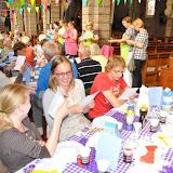 Pannenkoekenfeest in de Jozef- en Martinuskerk - DSC_0042.jpg