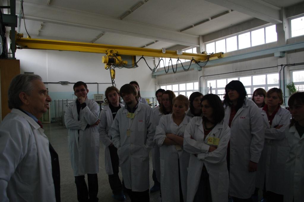 Belsk - Świerk 2011 (Kiń) - PENX2380.jpg