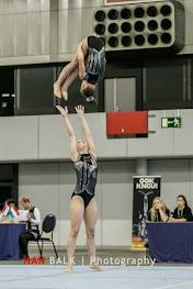 Han Balk Fantastic Gymnastics 2015-9054.jpg