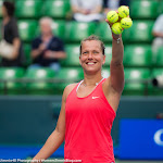 Barbora Strycova - 2015 Toray Pan Pacific Open -DSC_3264.jpg
