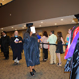 UA Hope-Texarkana Graduation 2015 - DSC_7964.JPG