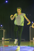 Han Balk Dance by Fernanda-3091.jpg