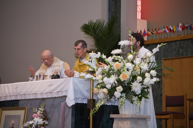 Scalabrini Celebration 2009 - IMG_5969.jpg