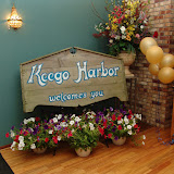 CommunityEvent2005KeegoHarbor50thAnniversary