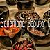 Patut dicoba: 6 Tips Sederhana Seputar Dapur