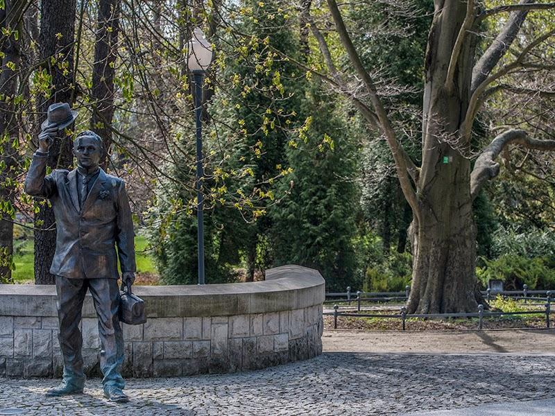 Park Zdrojowy (4)