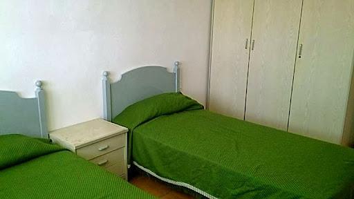 Piso en alquiler con 55 m2, 1 dormitorios  en Puerto de la Cruz, EL TO