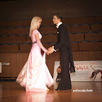 Dance Show 2013